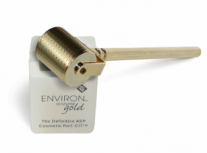 environ_roll-cit-gold