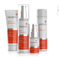 Environ-Skin-EssentiA-Products.fw_