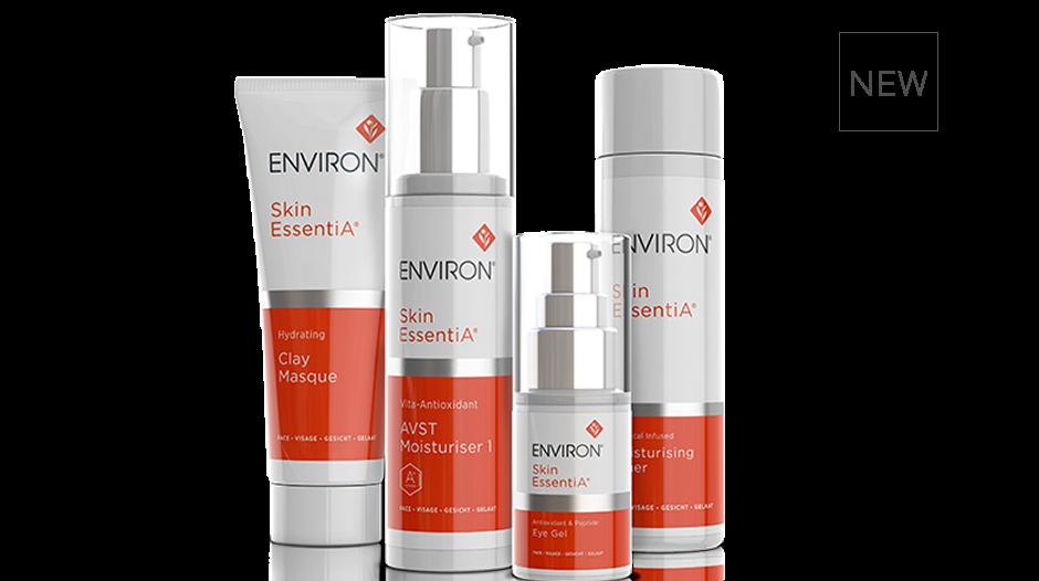 Environ-Skin-EssentiA-Products.fw_