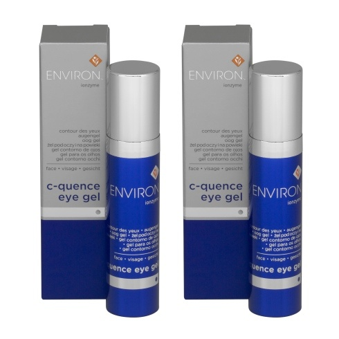 environ-skincare-ionzyme-c-quence-eye-gel-special-offer-p196-837_medium