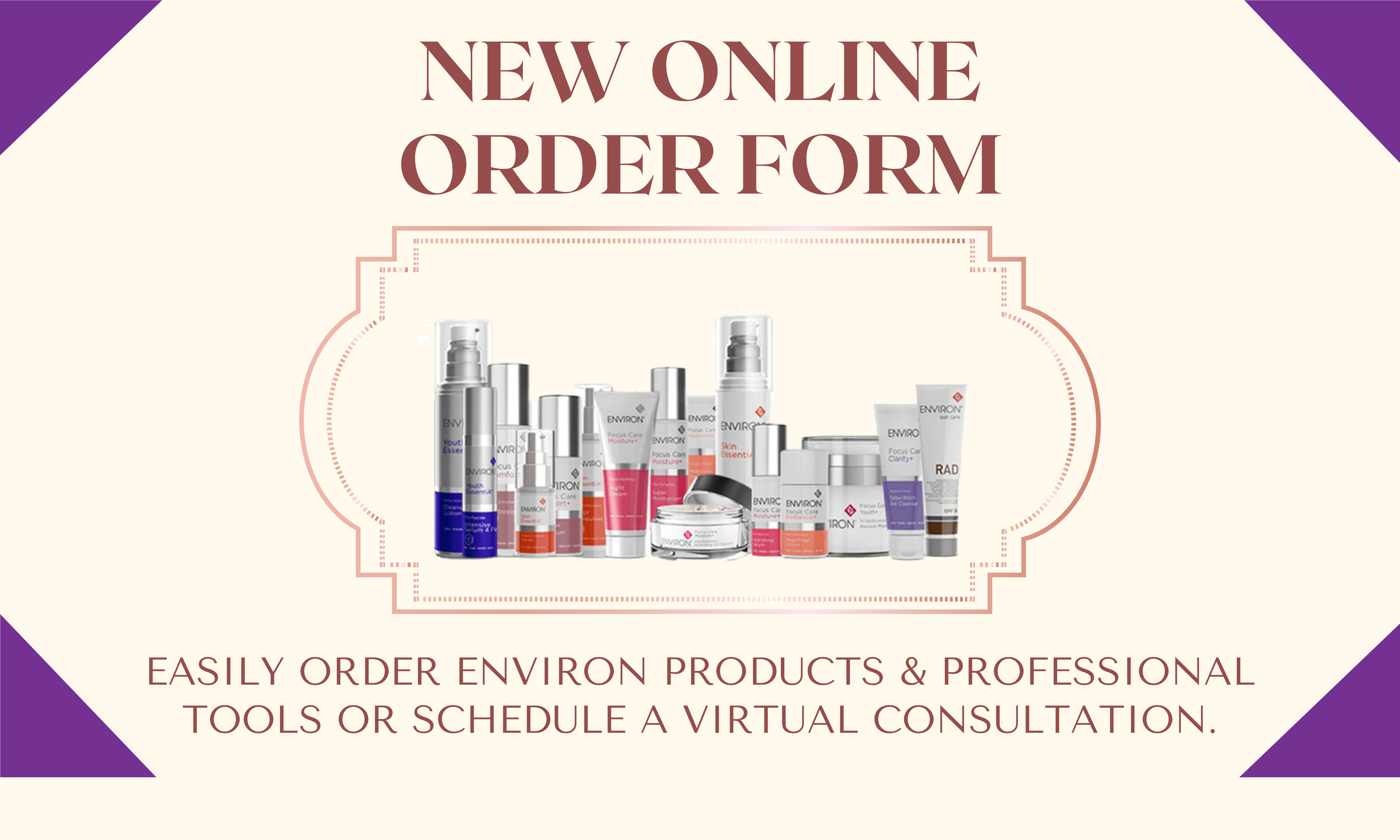 New-Online-Order-Form-Renew-Website-Header-4